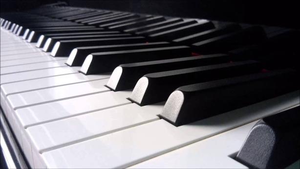 piano-2827044_960_720